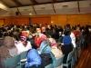 مراسم اعیاد شعبانیه ۲۰۱۰